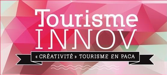 ViaXoft au Tourisme'Innov 2017