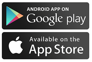 Download ViaXeo Mobile