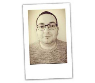 Recrutement : Sébastien rejoint le service comptabilité