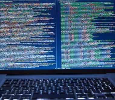 Du big data au Dataïsme