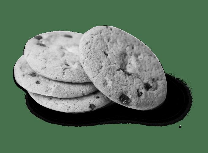 Politique relative aux cookies