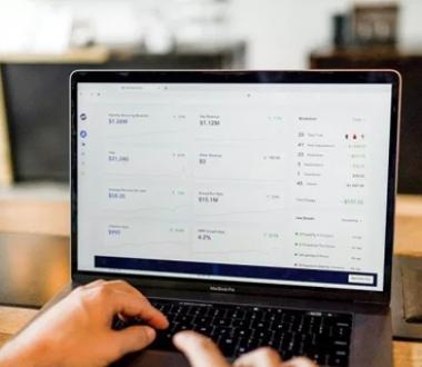 L'Echo Touristique – La remontée comptable Resaneo sur le back-office ViaXoft est activée